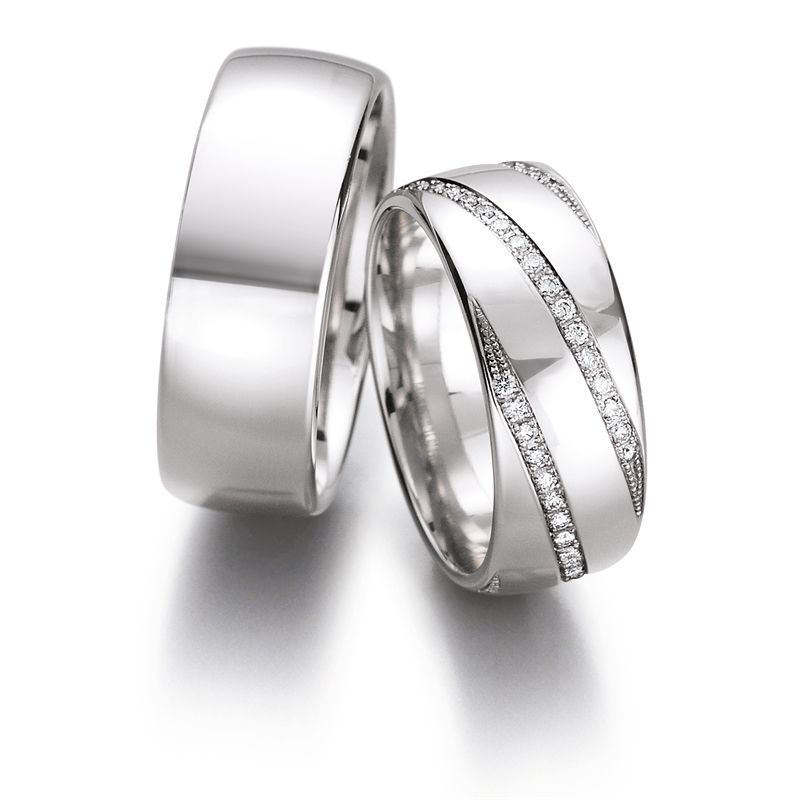 Jason Ree Wedding Rings Sydney Custom Handmade or Design your own