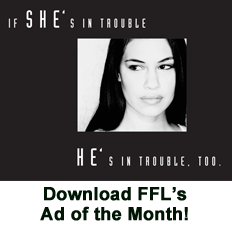 AdoftheMonth-InTrouble