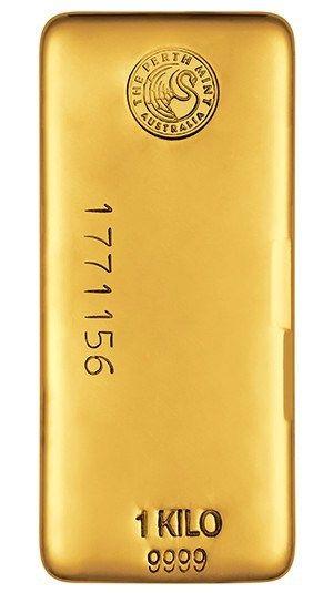 Perth Mint Gold Bullion Bars Gold Bullion Bars Gold Bullion Mint Gold