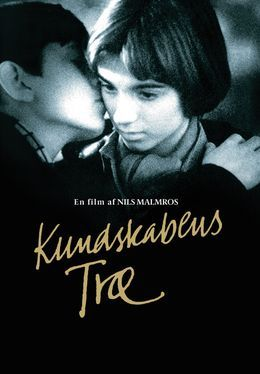 Kundskabens Trae In 2020 Full Movies Online Free Full Movies Streaming Movies
