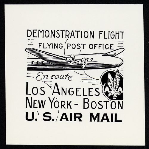 Vintage plane pic ideas