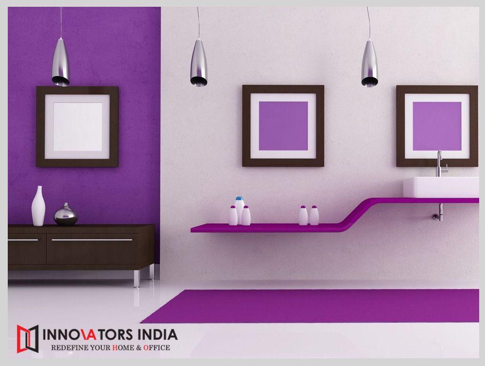 interior designing companies in delhi interior design companies in