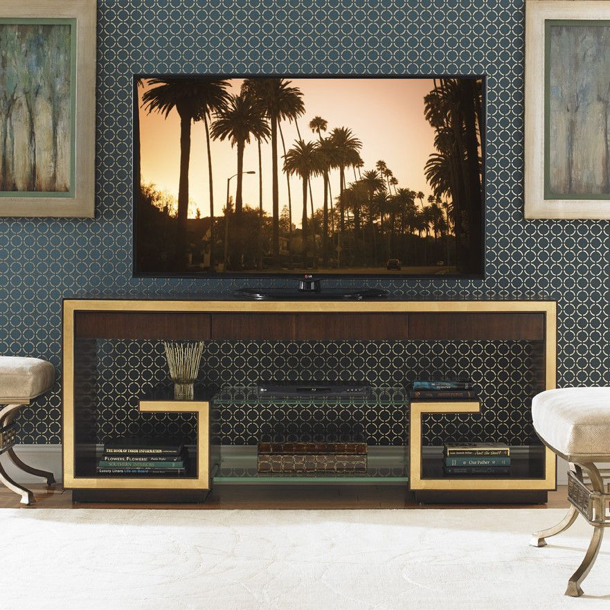 Bel Aire Rodeo Tv Stand For Tvs Up To 70 Home Decor Pinterest