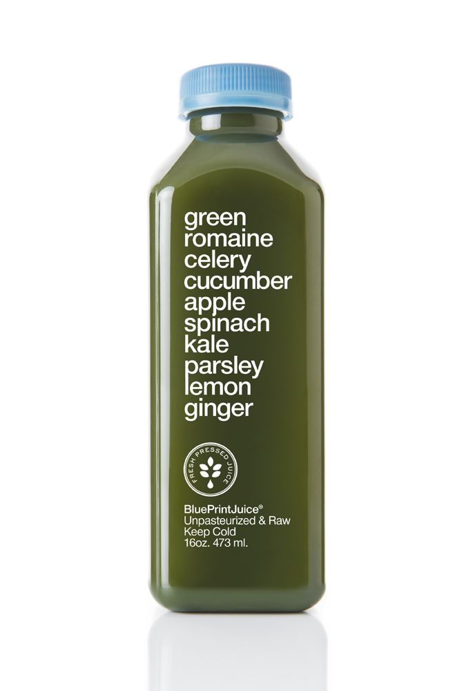 naked machine juices Pinterest Naked and Juice - best of blueprint cleanse pineapple apple mint