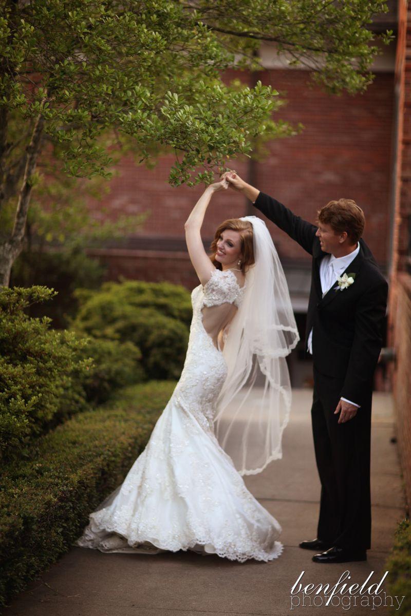 Benfield photography blog best dress nominees Тест pinterest