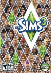 kickass torrent sims 4 mac