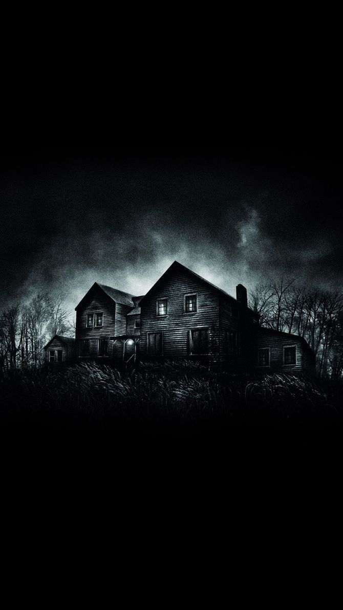 The Last House On The Left 2009 Phone Wallpaper Moviemania Zombie Wallpaper Scary Wallpaper Scary Wallpapers