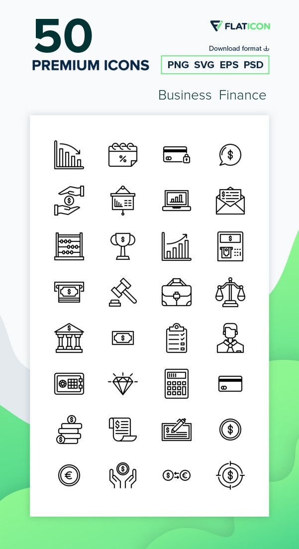 Download now this premium icon pack from Flaticon, the largest database of free vector icons
