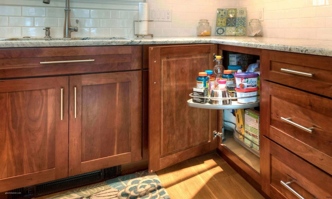 Discount Kitchen Cabinets Near Me In 2020 Redo Kitchen Cabinets Kitchen Base Cabinets Cheap Kitchen Cabinets