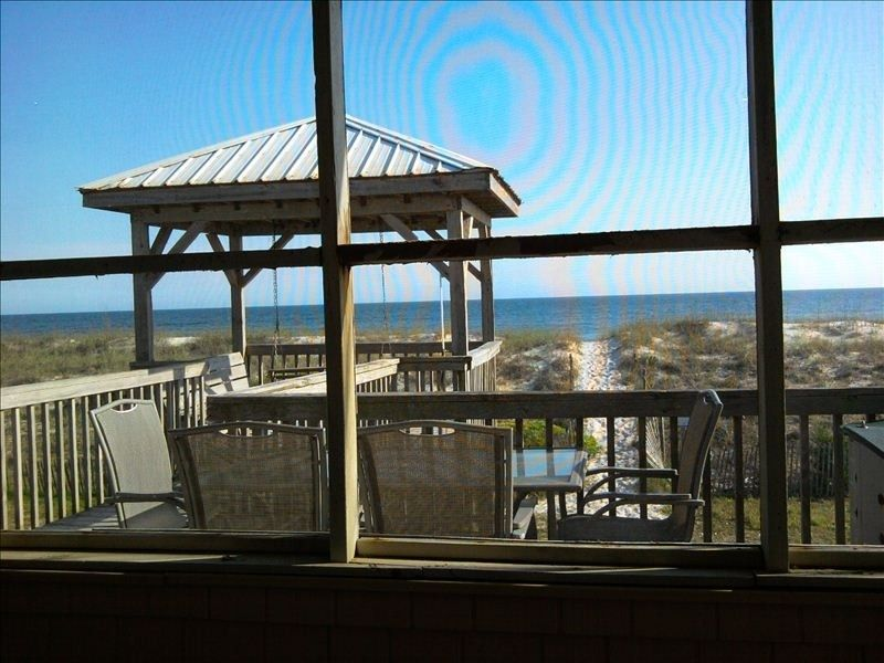 Vacation Al In Oak Island From Vrbo