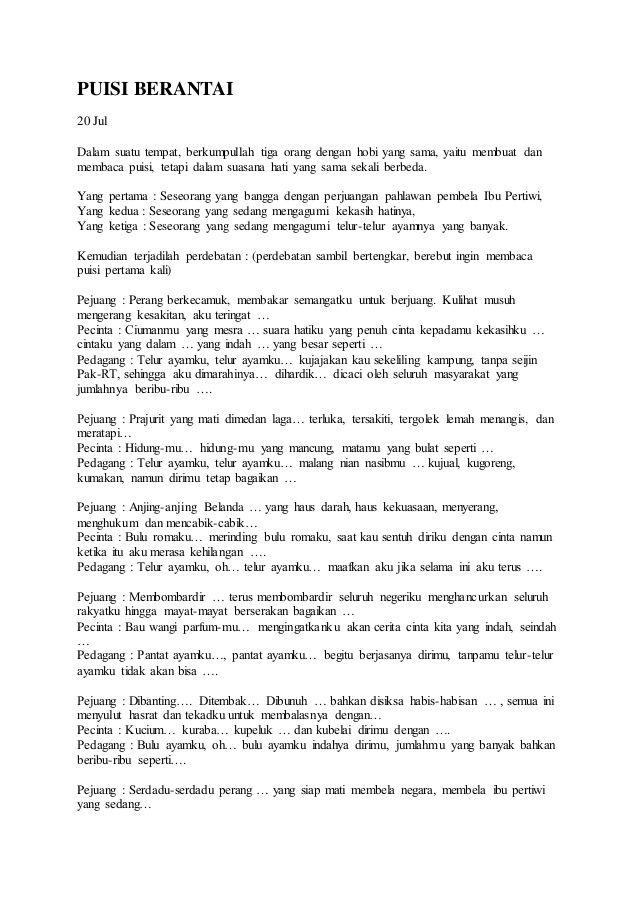 Puisi Berantai Lucu : puisi, berantai, PUISI, BERANTAI, Dalam, Suatu, Tempat,, Berkumpullah, Orang, Dengan, Sama,, Yaitu, Membuat, Membaca, Puisi,, Words,, Search, Puzzle