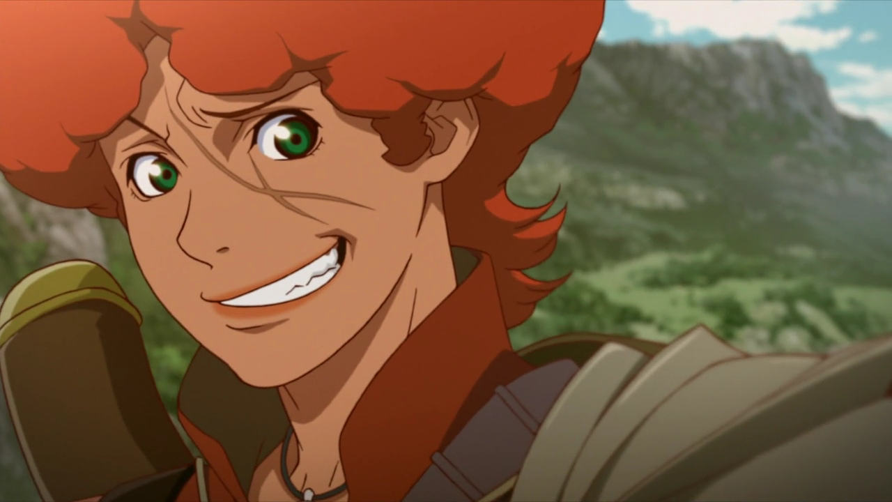 Image result for favaro leone