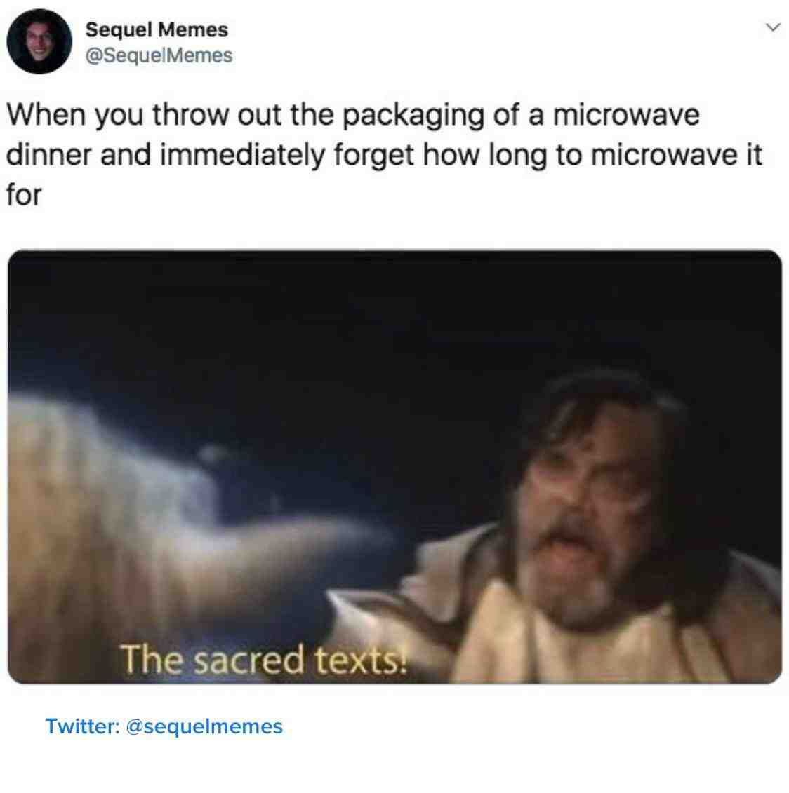 22 Psychopath Memes To Drive You Crazy Star Wars Humor Laughing So Hard Memes