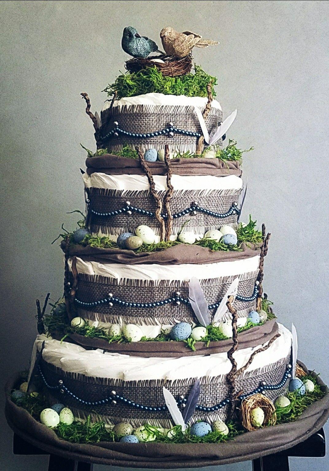 Baby shower cake. | Cake, Baby shower cakes, Shower cakes