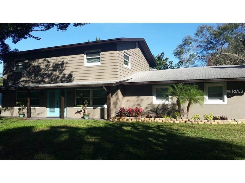 Home For Sale 4507 Raymar Drive, Orlando, FL Homes
