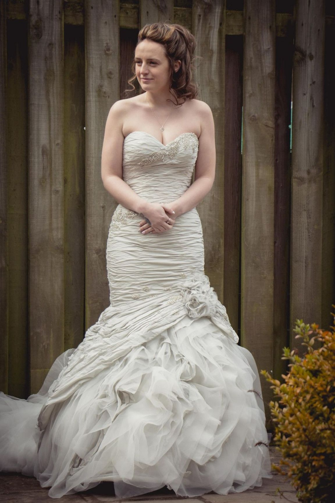 Never Underestimate The Influence Of Cheap Second Hand Wedding Dress Wedding Dresses Bohemian Wedding Dress Lace Affordable Wedding Dresses