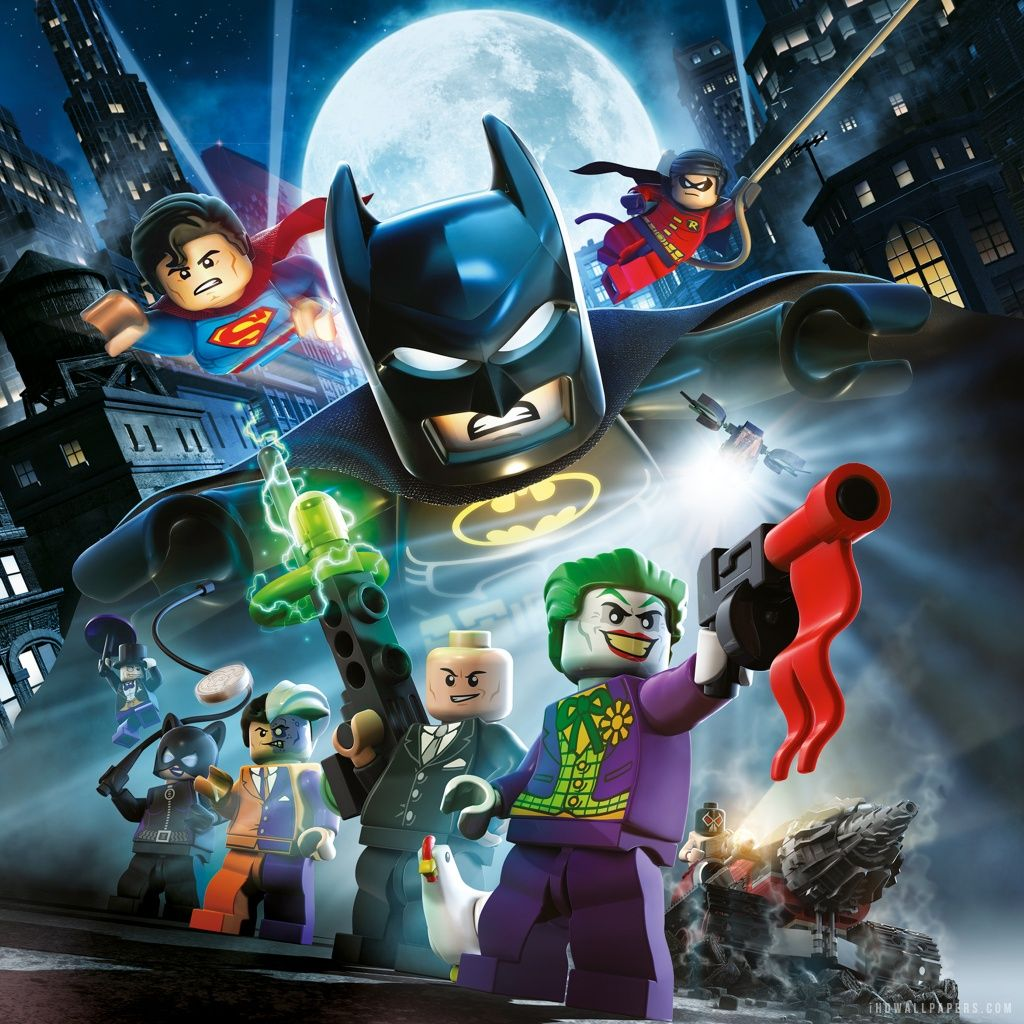 lego batman wallpapers - wallpaper cave | images wallpapers