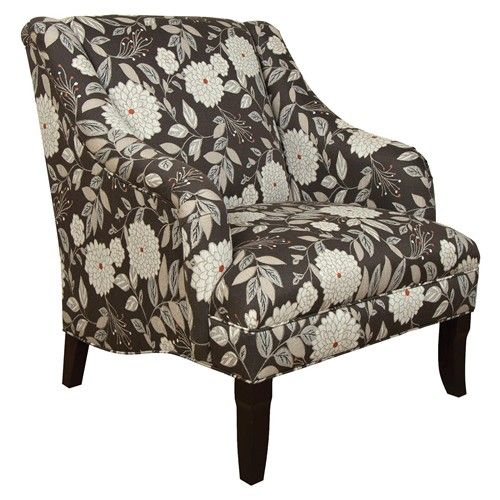 Sensational Kinnett Living Room Arm Chair With Formal Cottage Style By Home Interior And Landscaping Oversignezvosmurscom
