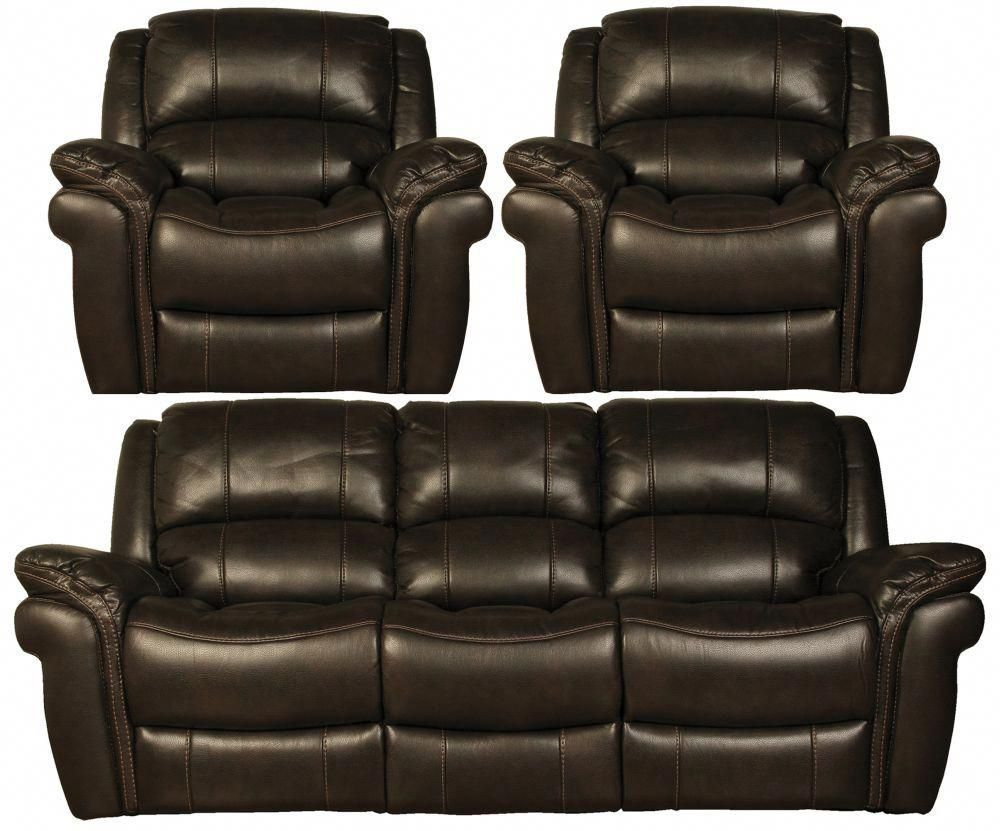 Sofa For Sale Online Sofa Bed Sale Glasgow Sofas For Sale Online Recliner Sofa