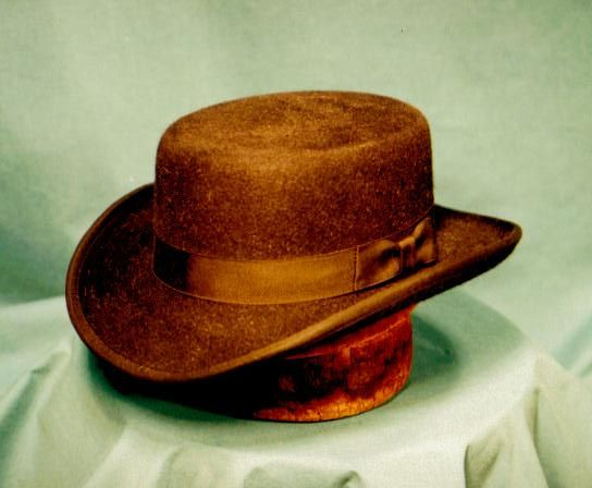 Clearwater Hats- Victorian hats 51b6c4698d70