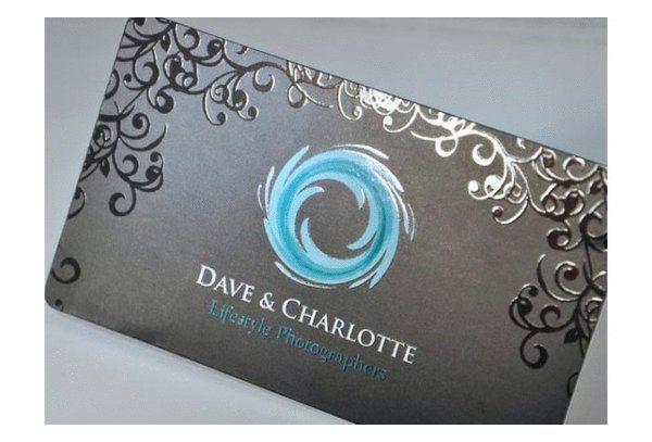Spot Uv Coated Business Cards Spot Uv From Otcprinting Com Spot Gloss Business Cards Spot Uv Business Cards Printing Business Cards
