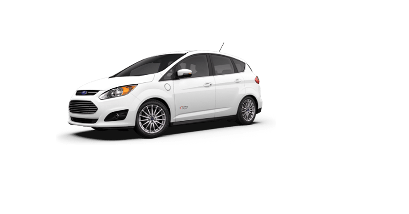 Let Us Find It For You 2016 C Max Hybrid Car Ford C Max
