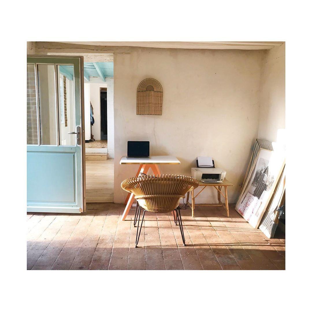 Pin by Marisa Heyne on Simple life in 2020 Interior