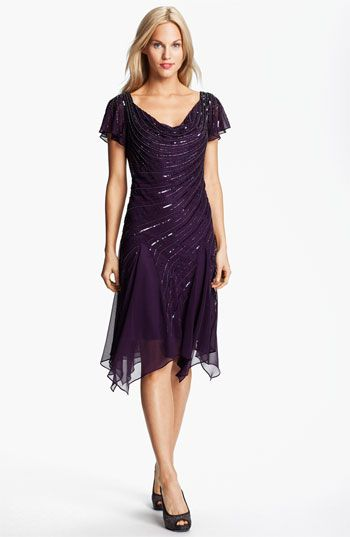 4f027d0e2cf4 1920s Dresses for Sale- The Best Online Shops | Yay Clothes ...