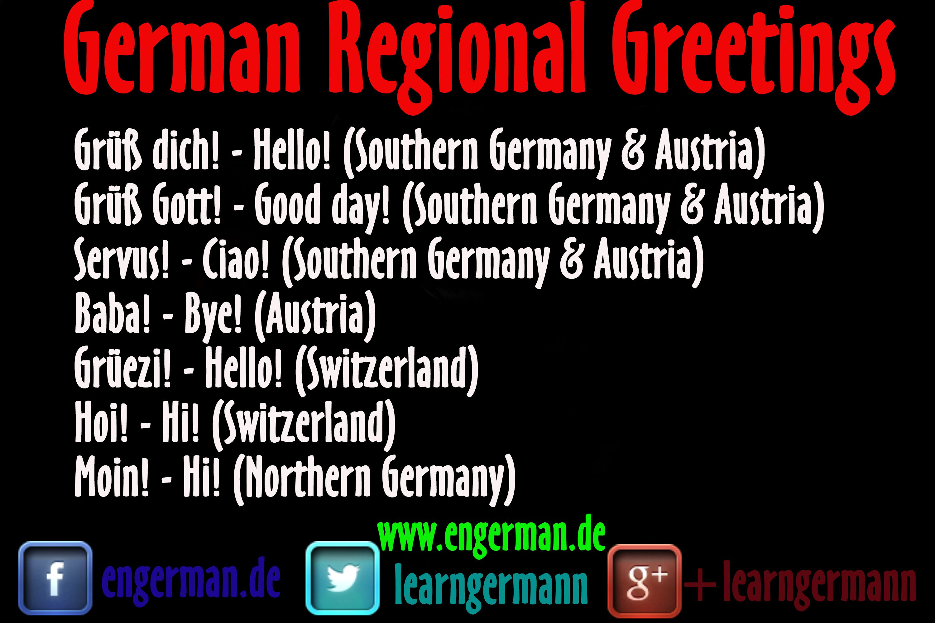 Www Engerman De German Language Learn German German Language Learning