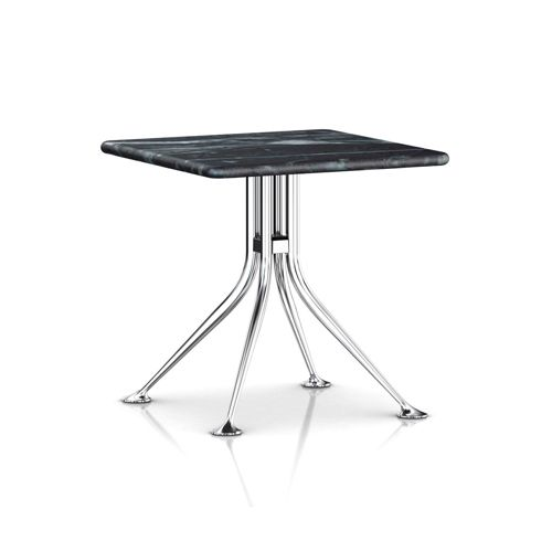 Splayed Leg Table Alexander Girard Vitra Produkt