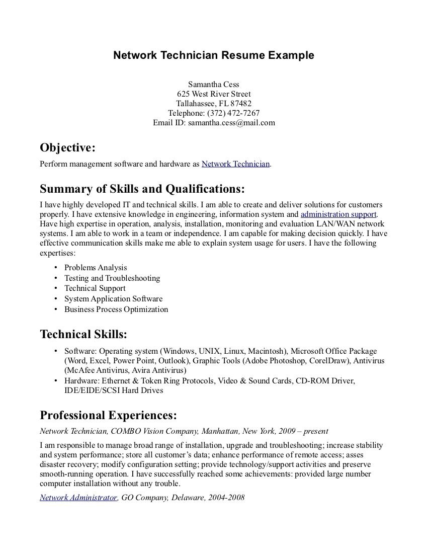 Network test engineer sample resume cover letter data center network test engineer sample resume cover letter data center internship for examples automotive yelopaper Choice Image