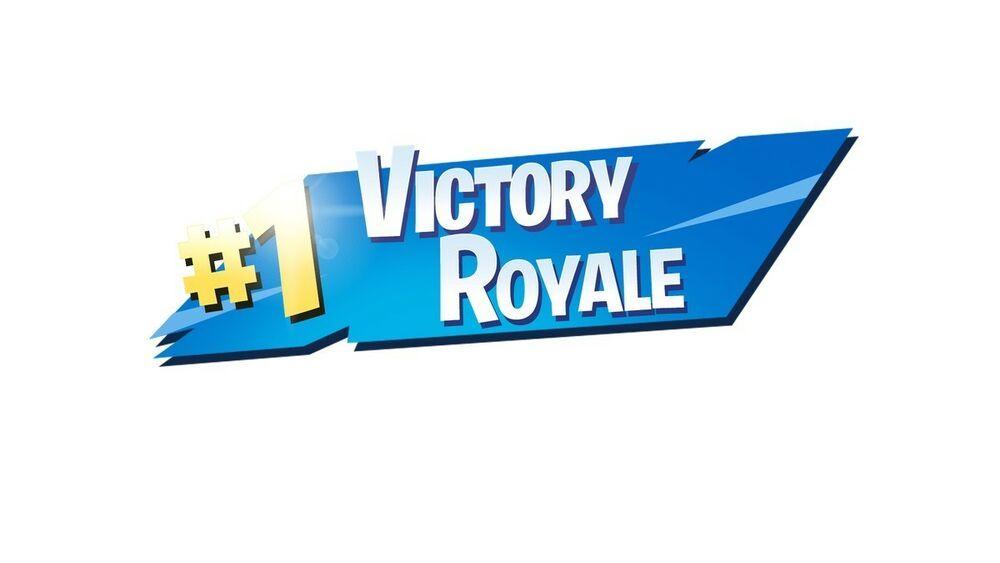 2 Fortnite Victory Royale Squad Wins Guaranteed Read Description Fortnite Fortnitebattleroyale Live Ideias Para Videos Do Youtube Imagens Do Google Png
