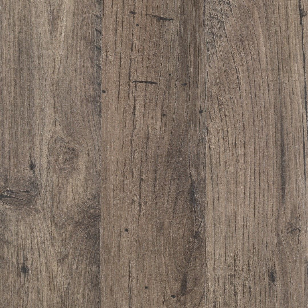 Bayview laminate nutmeg chestnut laminate flooring for Mohawk vinyl flooring