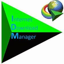 Full Version Software: Internet Download Manager Crack Path