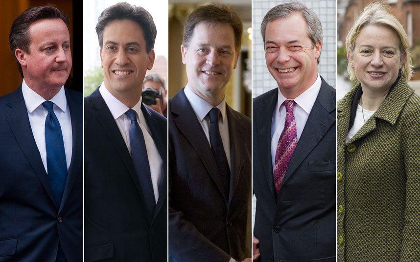 Evening dress size 4 uk elections