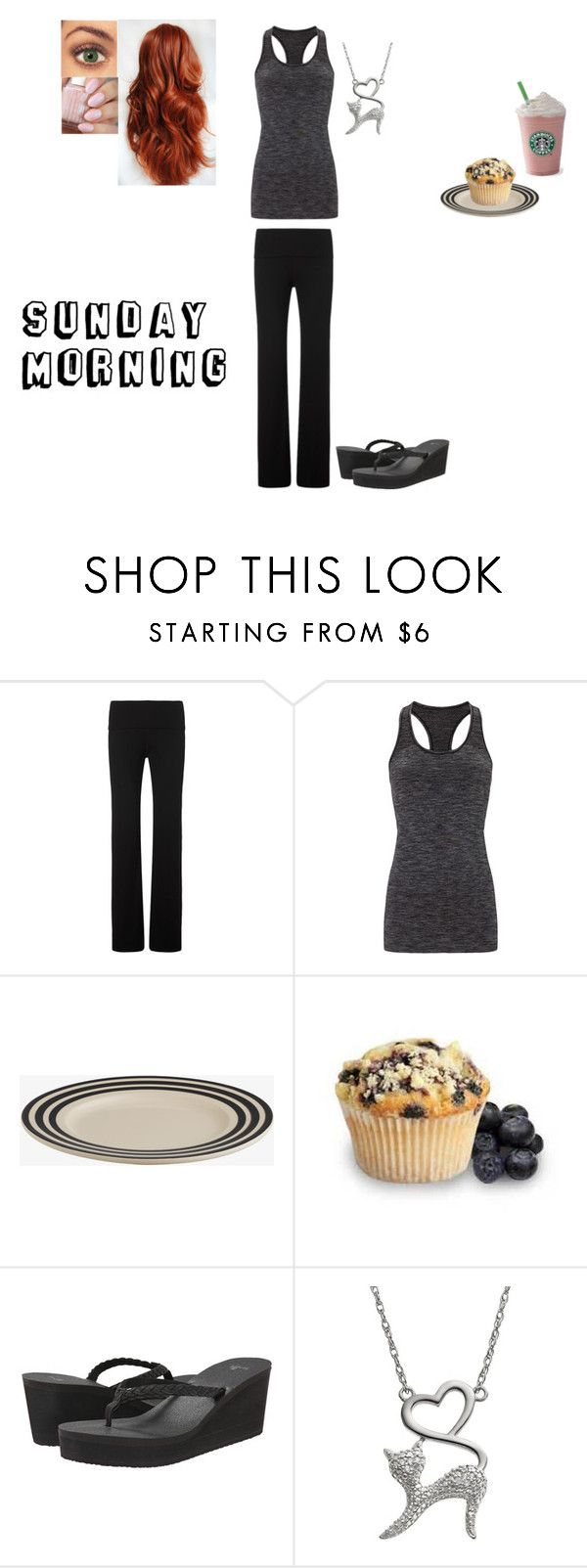 """""""Sunday - Part I"""" by emerald-writer-girl ❤ liked on Polyvore featuring Sweaty Betty, INDIE HAIR, sanuk, sunday and daysoftheweek"""