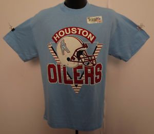 Who remembers the Houston Oilers !  f17287956