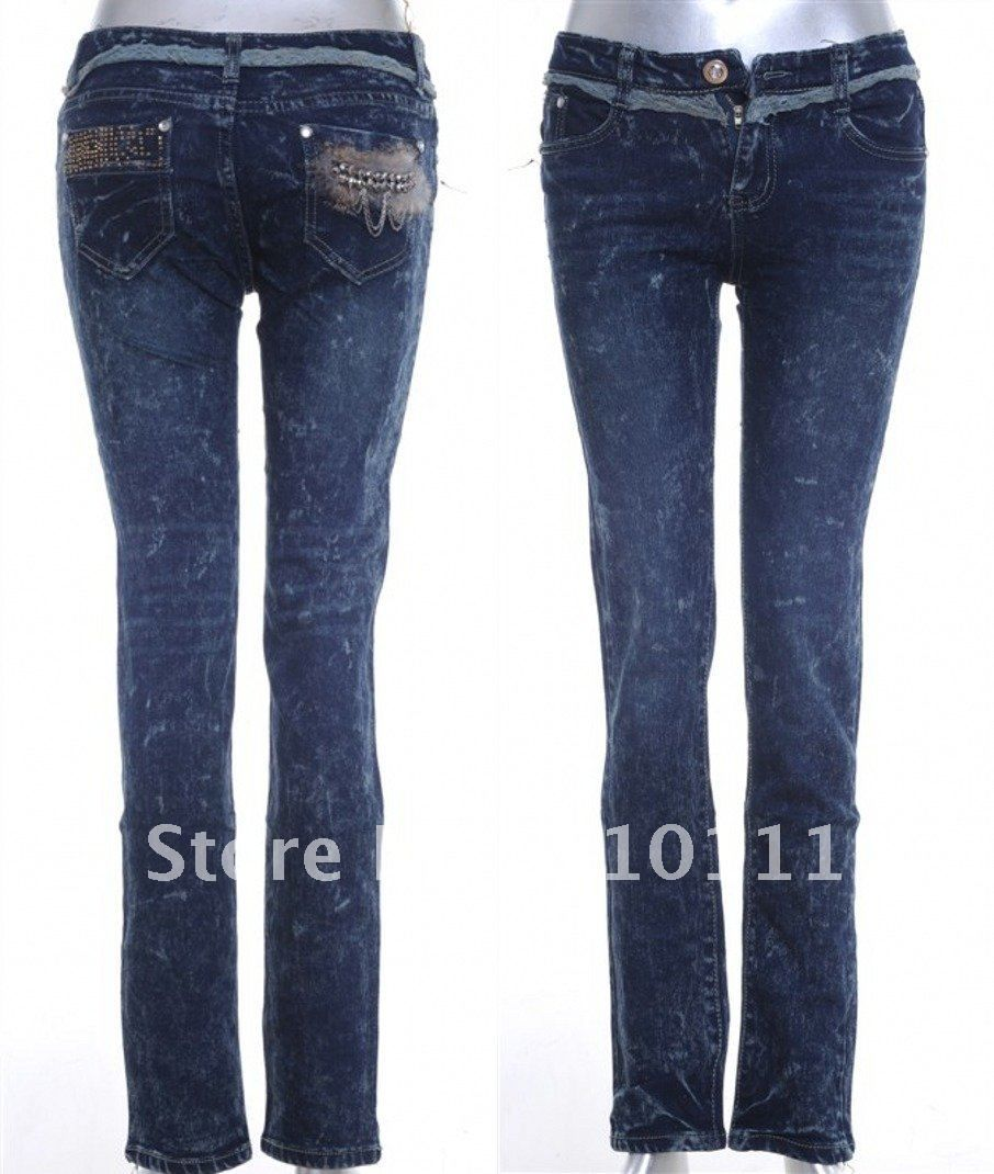 brand name jeans for women - Jean Yu Beauty