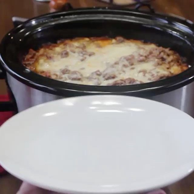 This lazy day crock pot Lasagna recipe is the best! All the flavor without all the work!  @ilovebakingandcooking... #crockpotlasagna This lazy day crock pot Lasagna recipe is the best! All the flavor without all the work!  @ilovebakingandcooking... #crockpotlasagna This lazy day crock pot Lasagna recipe is the best! All the flavor without all the work!  @ilovebakingandcooking... #crockpotlasagna This lazy day crock pot Lasagna recipe is the best! All the flavor without all the work!  @ilovebakin #crockpotlasagna
