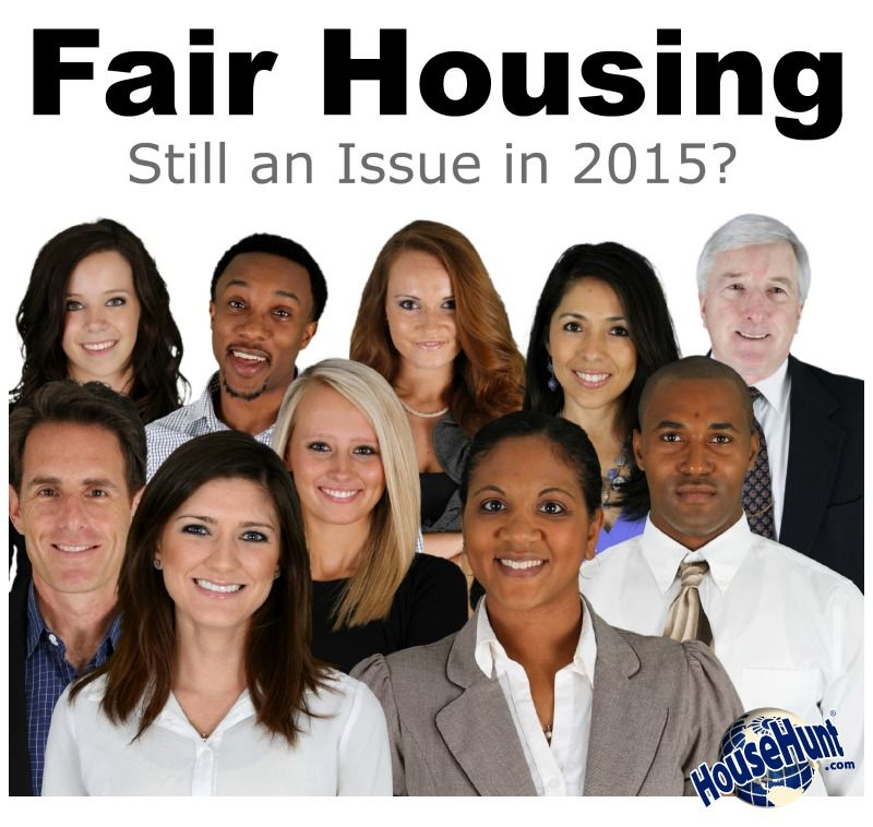 Fair Housing Work to be Done in 2015 Capital one credit