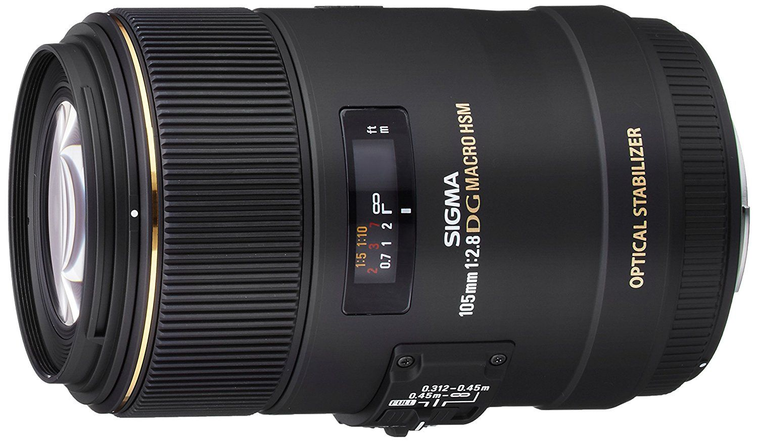 Sigma 105mm F2 8 Ex Dg Os Hsm Macro Lens For Sigma Slr Camera Click On The Image For Additional Details Best Macro Lens Nikon Macro Lens Sigma Lenses
