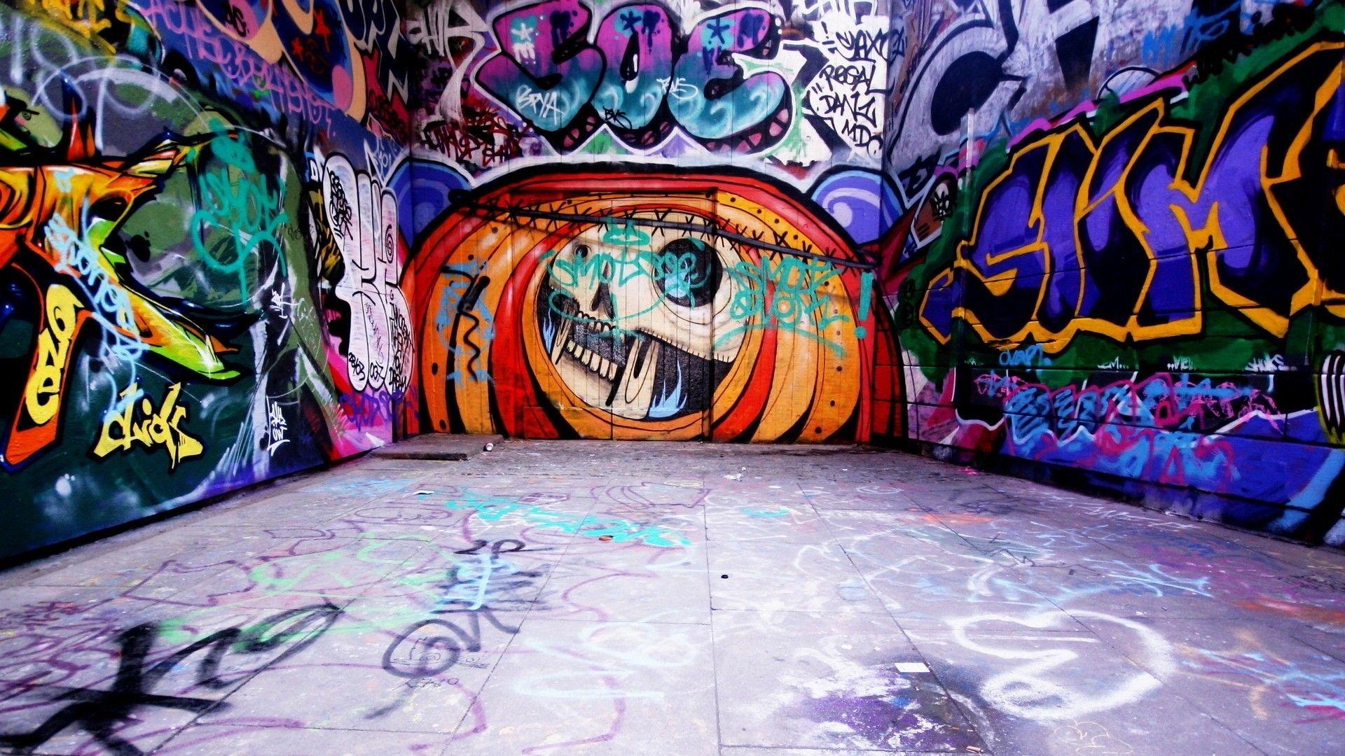 Graffiti wall tokyo - Hd Graffiti Wallpapers Wallpaper Hd Wallpapers Pinterest Graffiti Wallpaper Graffiti And Wallpaper