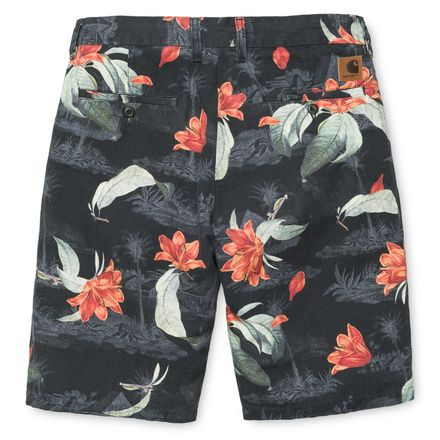 Carhartt WIP Johnson Short http://shop.carhartt-wip.com:80/de/men/shorts/chinoshorts/I018813/johnson-short