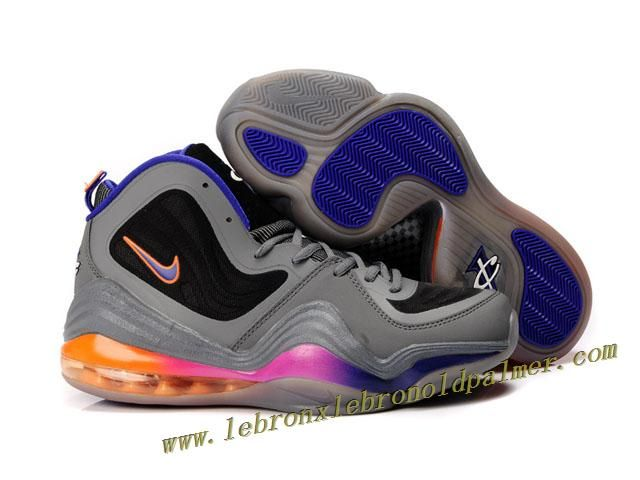 Buy Sale Cheap Air Penny Hardaway 5 V Mens Shoes Grey Black Orange Shoes Online from Reliable Sale Cheap Air Penny Hardaway 5 V Mens Shoes Grey Black Orange