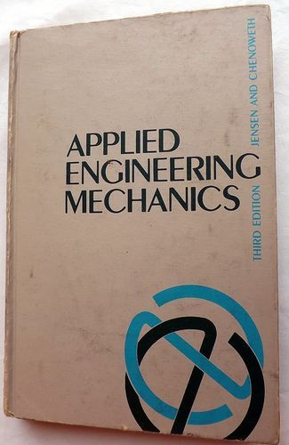 Engineering Drawing And Design Jensen Pdf - valoblogi com