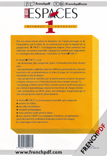 cahier d'exercices bd pdf