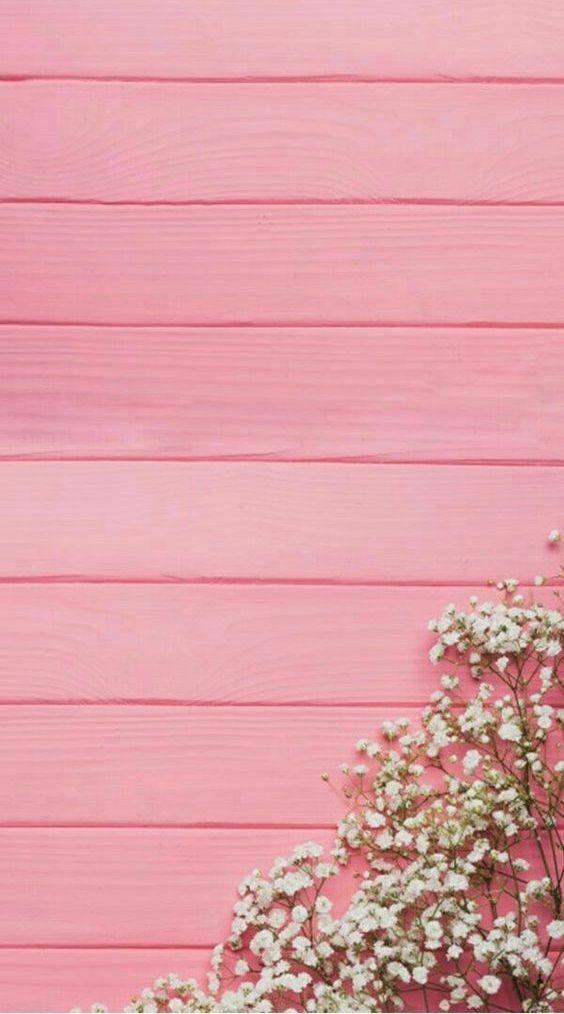 15 Fondos de pantalla bonitos para darle color a tu móvil