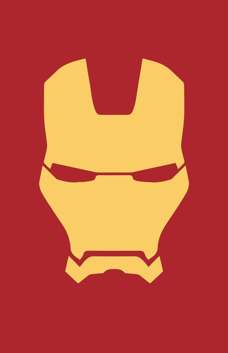 ironman logo the marvel superhero - Visit now to grab yourself a ...