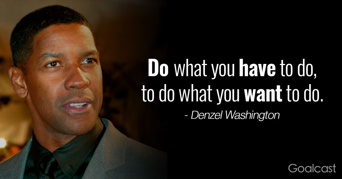 Top 15 Most Inspiring Denzel Washington Quotes -9047