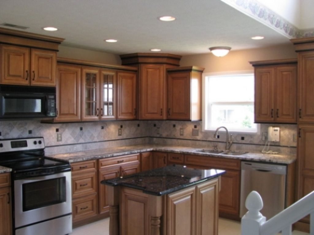 design getmyhomesold home cabinets kitchen sears ideas remodel remodeling all